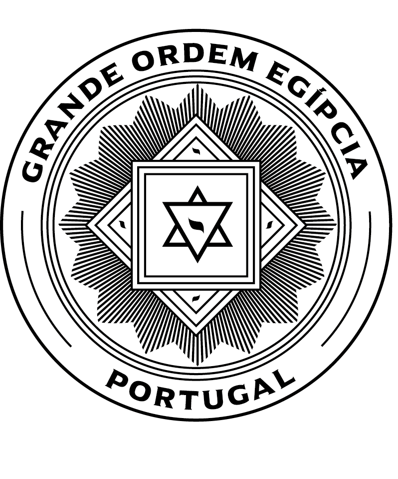 GOE Portugal PNG